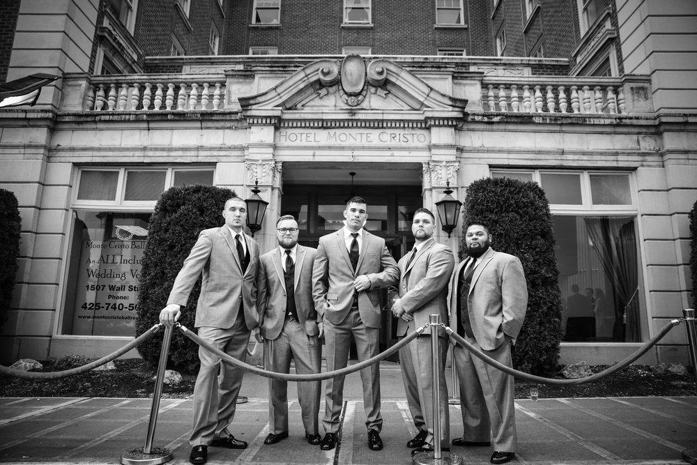 Wedding+Monte+Cristo+Ballroom+Everett+Washington22.jpg