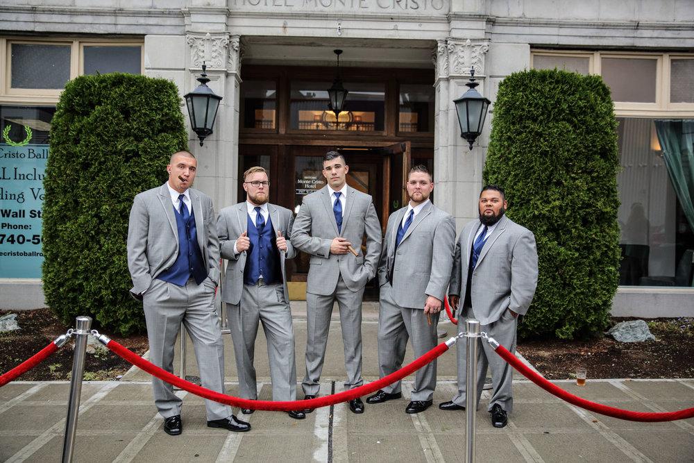 Wedding+Monte+Cristo+Ballroom+Everett+Washington23.jpg