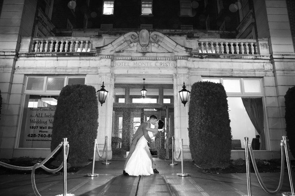 Wedding+Monte+Cristo+Ballroom+Everett+Washington25.jpg