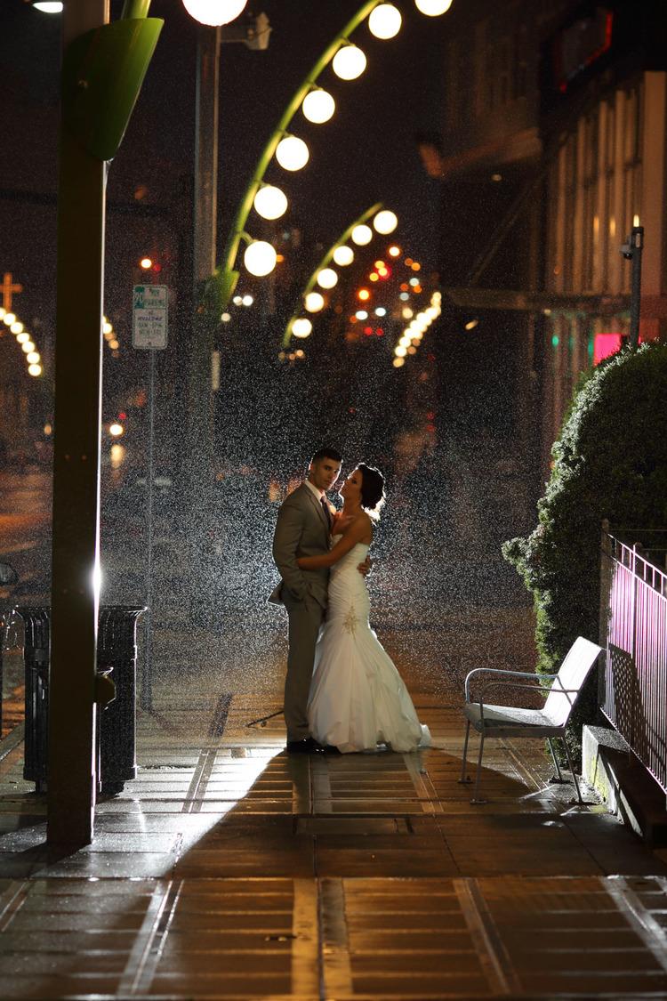 Wedding+Monte+Cristo+Ballroom+Everett+Washington26.jpg