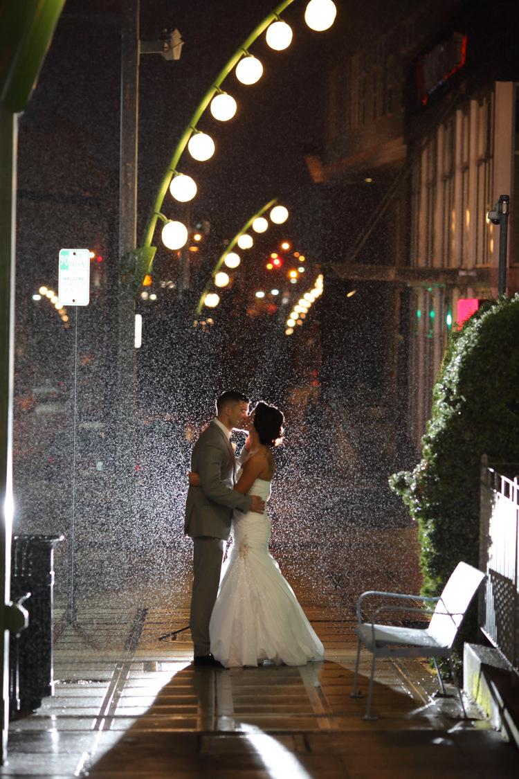 Wedding+Monte+Cristo+Ballroom+Everett+Washington27.jpg