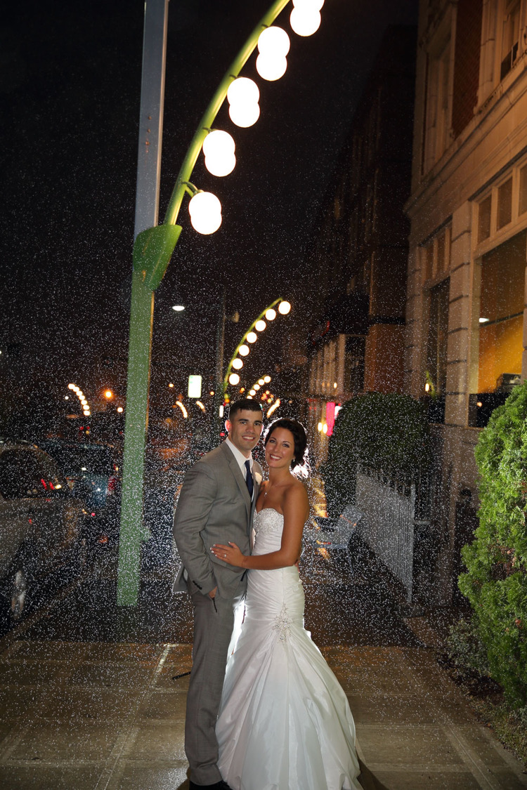 Wedding+Monte+Cristo+Ballroom+Everett+Washington28.jpg