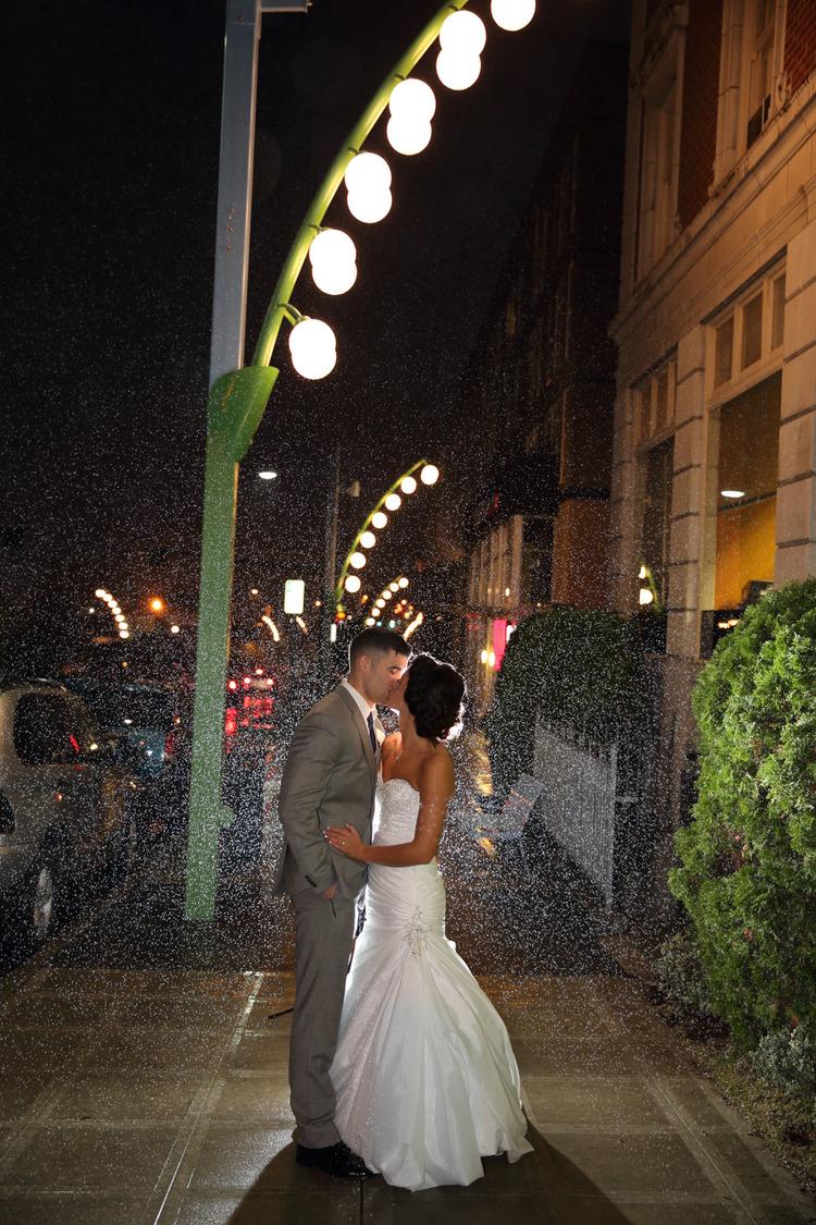 Wedding+Monte+Cristo+Ballroom+Everett+Washington29.jpg
