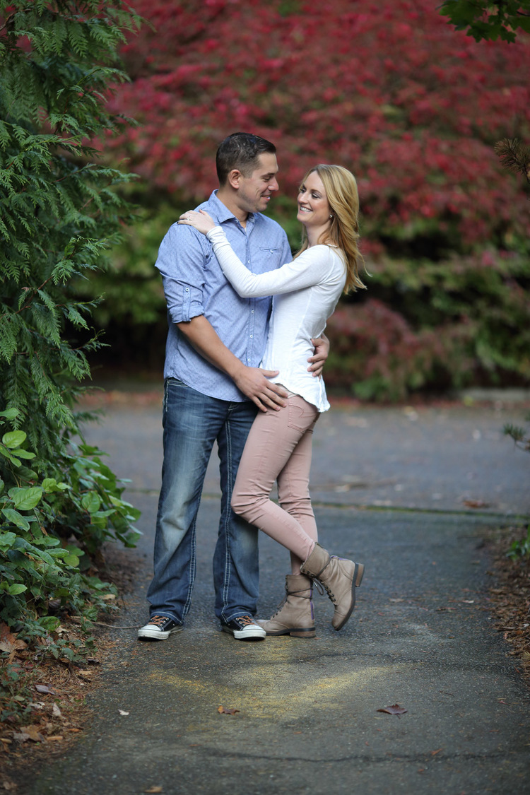 Engagement+Photos+Whatcom+Falls+Bellingham,+WA02.jpg