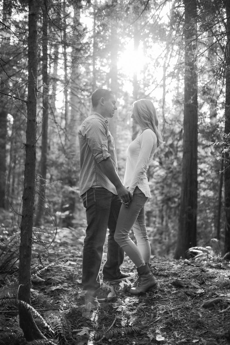 Engagement+Photos+Whatcom+Falls+Bellingham,+WA08.jpg