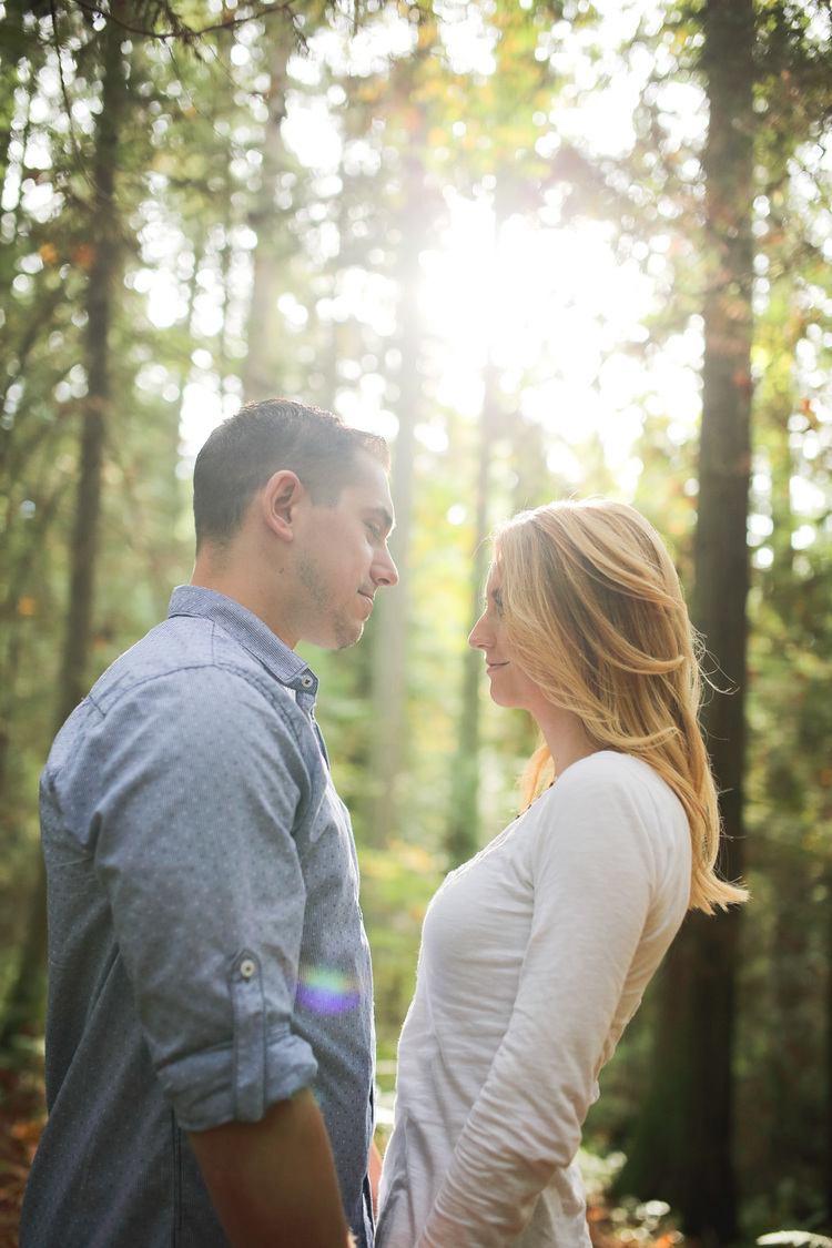 Engagement+Photos+Whatcom+Falls+Bellingham,+WA09.jpg