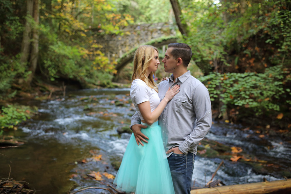Engagement+Photos+Whatcom+Falls+Bellingham,+WA10.jpg