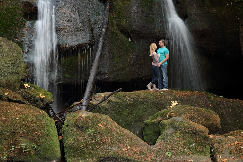Engagement+Photos+Whatcom+Falls+Bellingham,+WA14.jpg
