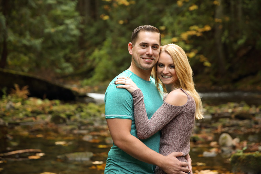 Engagement+Photos+Whatcom+Falls+Bellingham,+WA15.jpg