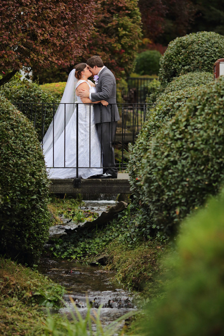 Wedding+Hollywood+Schoolhouse+Woodinville+Washington+17.jpg