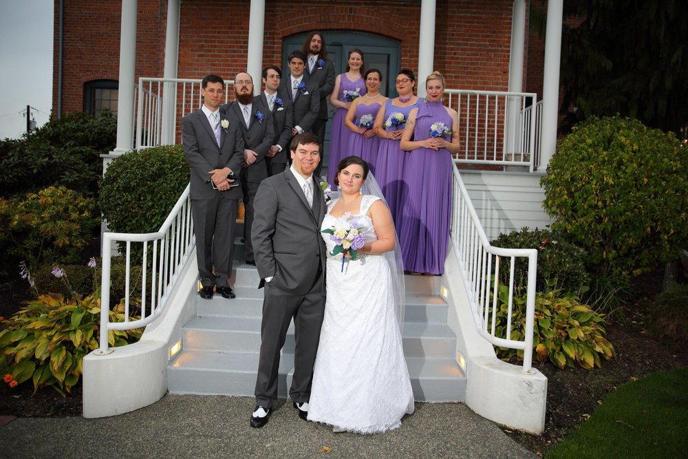 Wedding+Hollywood+Schoolhouse+Woodinville+Washington+21.jpg
