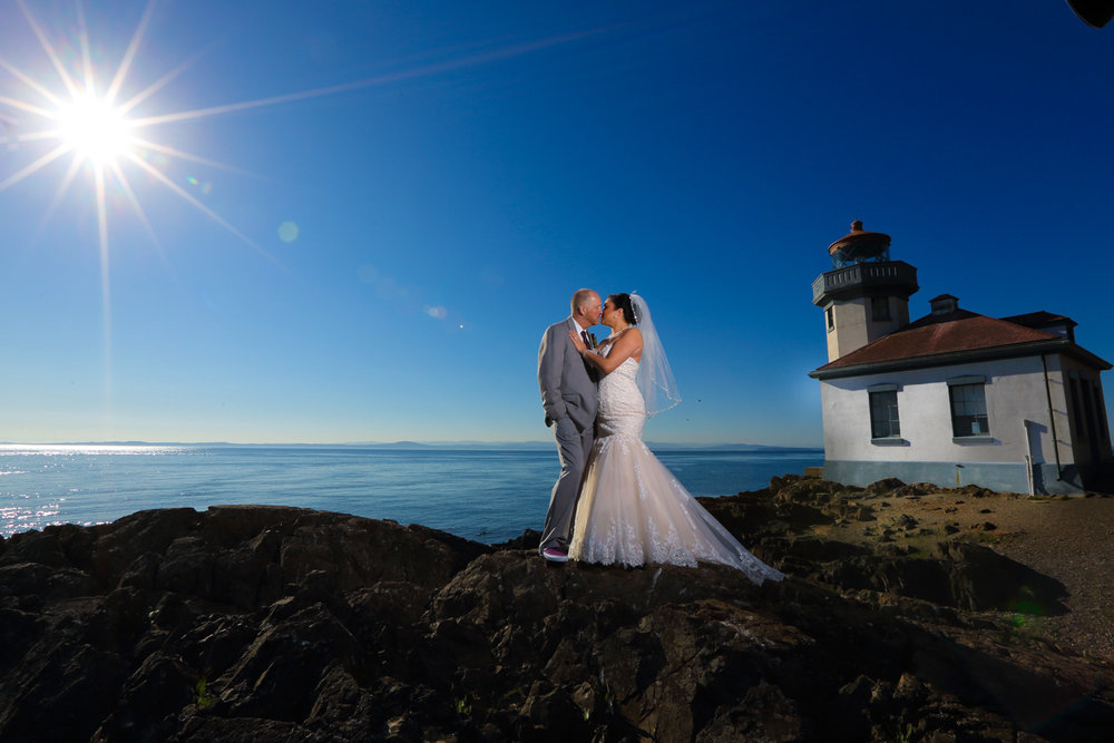 Wedding+Roche+Harbor+San+Juan+Island+Washington+33.jpg