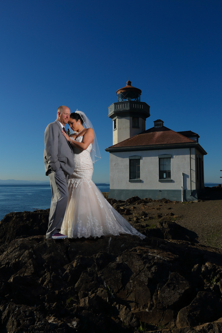 Wedding+Roche+Harbor+San+Juan+Island+Washington+34.jpg