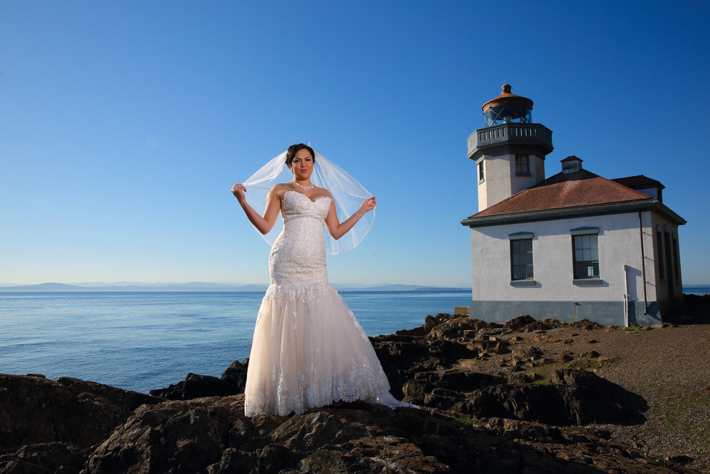Wedding+Roche+Harbor+San+Juan+Island+Washington+38.jpg