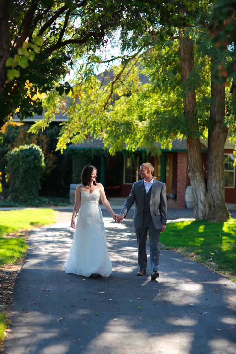 Wedding+Yakima+Washington+02.jpg