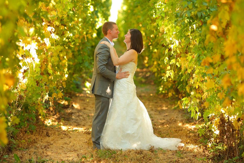 Wedding+Yakima+Washington+07.jpg