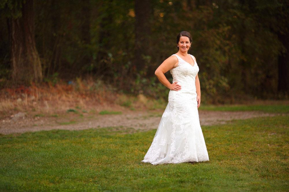 Wedding+Frontier+Lodge+Graham+Washington+01.jpg