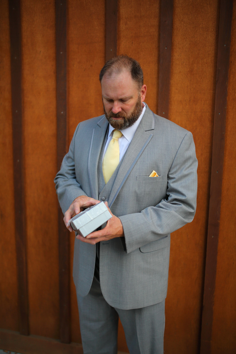 Wedding+Frontier+Lodge+Graham+Washington+10.jpg
