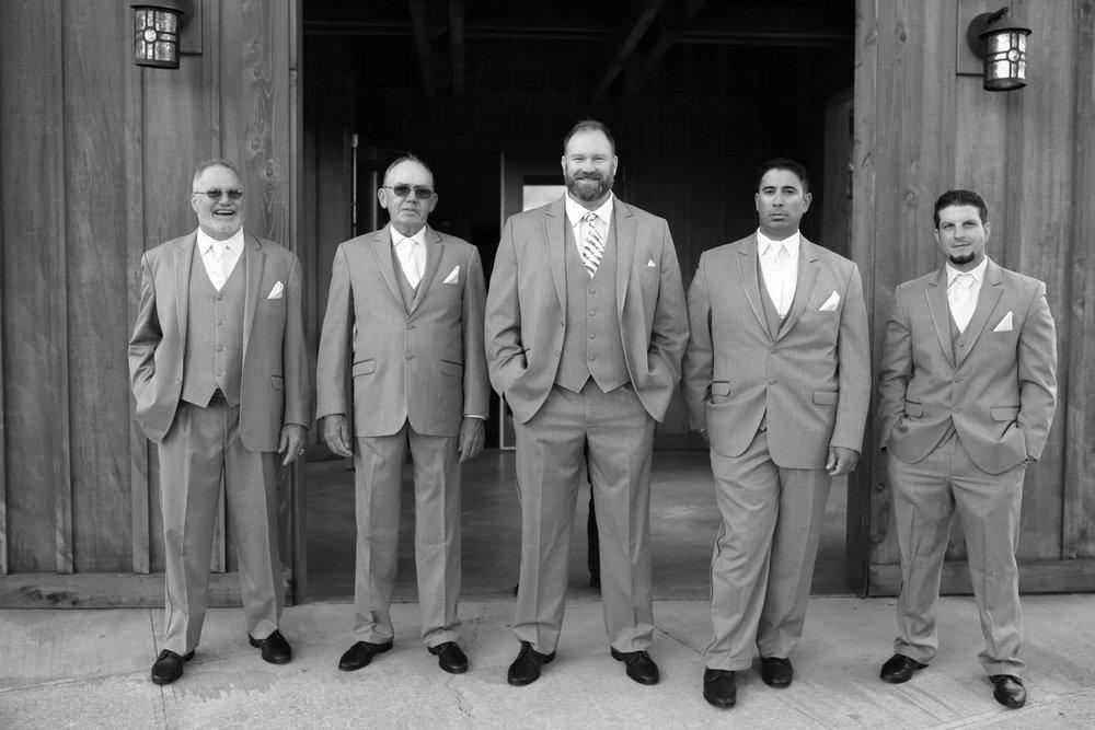 Wedding+Frontier+Lodge+Graham+Washington+15.jpg