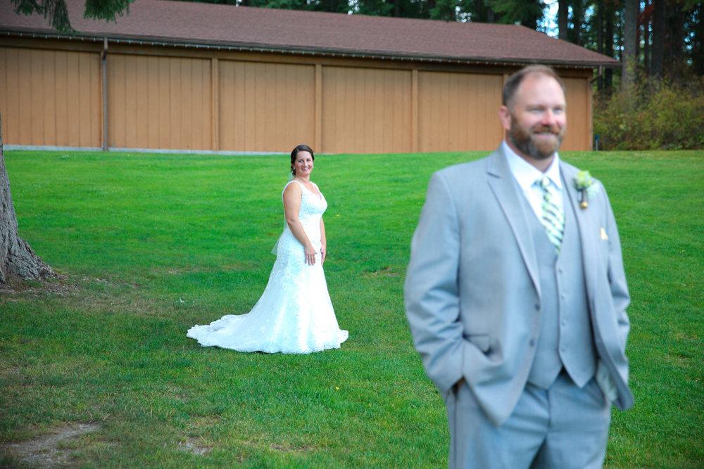 Wedding+Frontier+Lodge+Graham+Washington+17.jpg