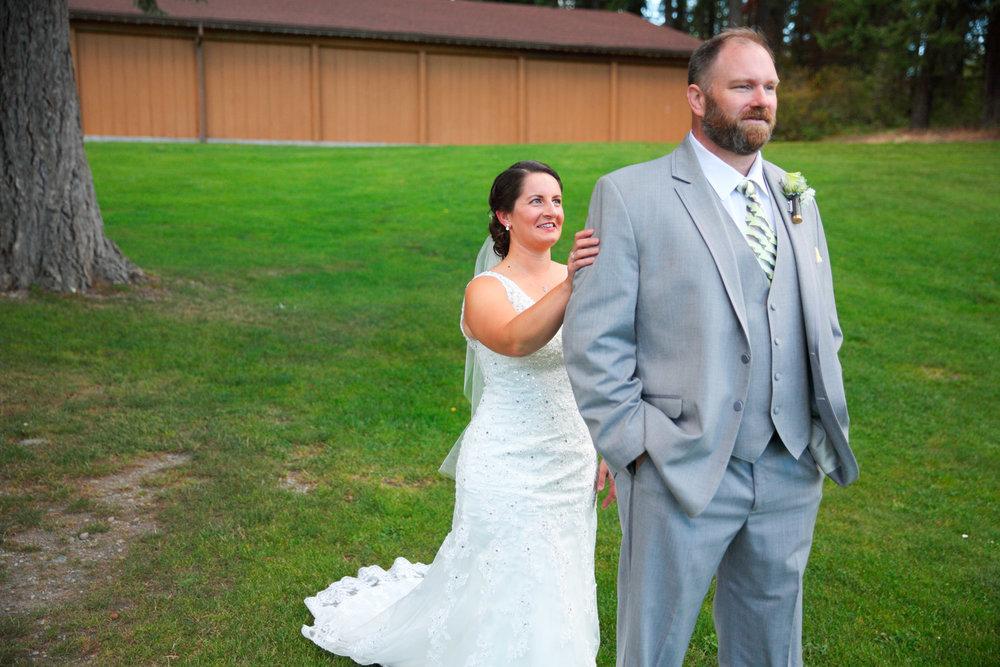 Wedding+Frontier+Lodge+Graham+Washington+18.jpg