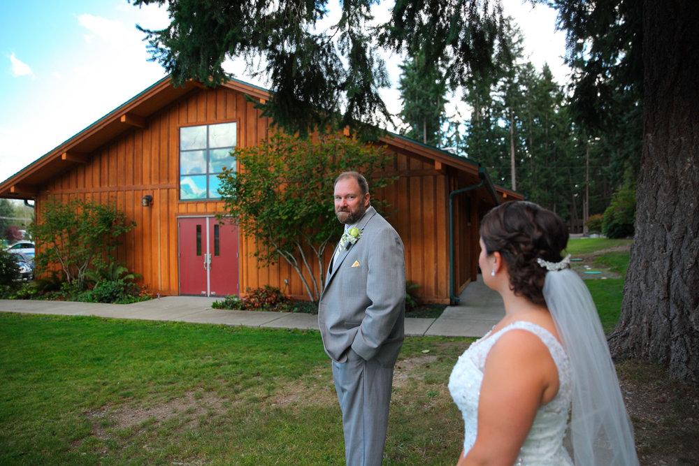 Wedding+Frontier+Lodge+Graham+Washington+19.jpg