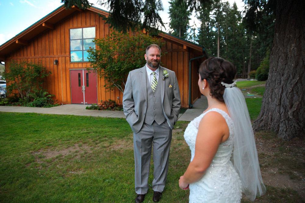 Wedding+Frontier+Lodge+Graham+Washington+20.jpg