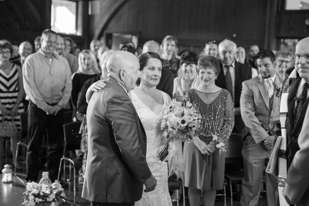 Wedding+Frontier+Lodge+Graham+Washington+22.jpg