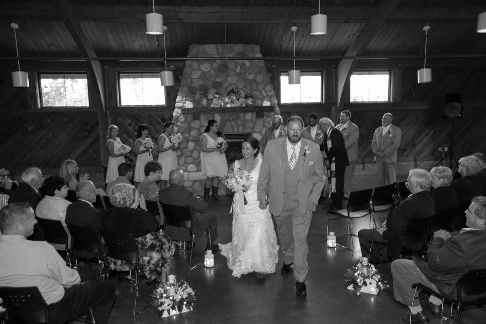 Wedding+Frontier+Lodge+Graham+Washington+23.jpg