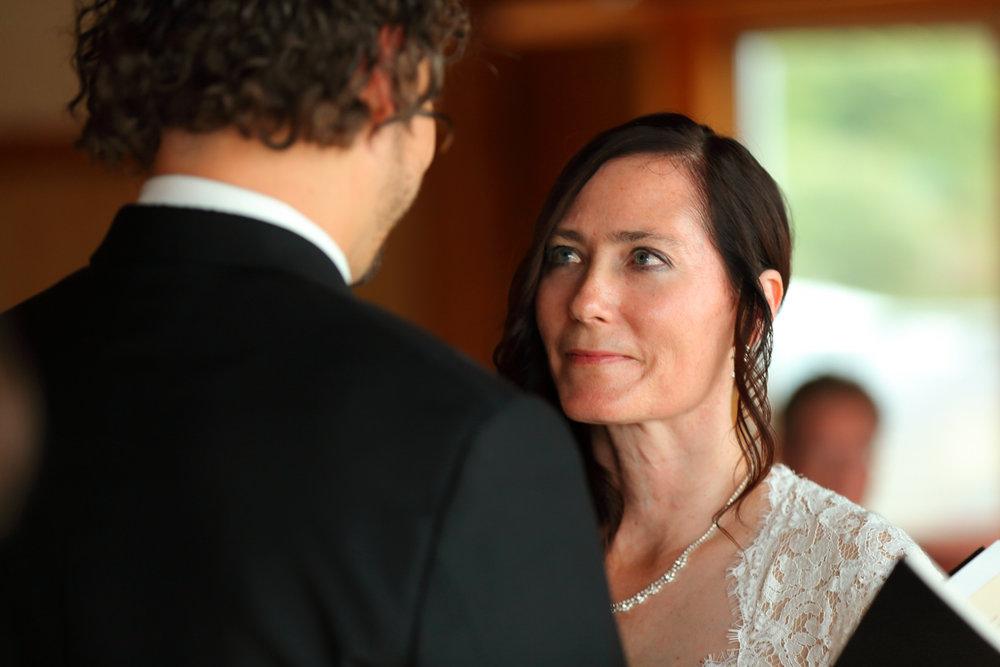 Wedding+Mt+Baker+Rowing+Club+Seattle+Washington+21.jpg