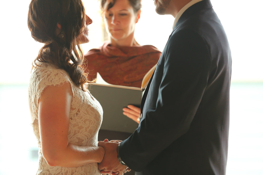 Wedding+Mt+Baker+Rowing+Club+Seattle+Washington+23.jpg