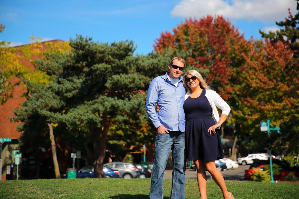 Engagement+Photos+Kirkland+Washington+01.jpg