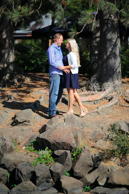 Engagement+Photos+Kirkland+Washington+07.jpg