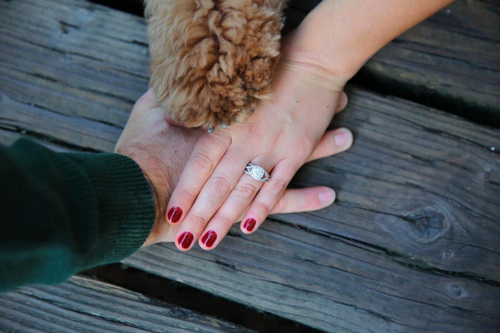 Engagement+Photos+Kirkland+Washington+10.jpg