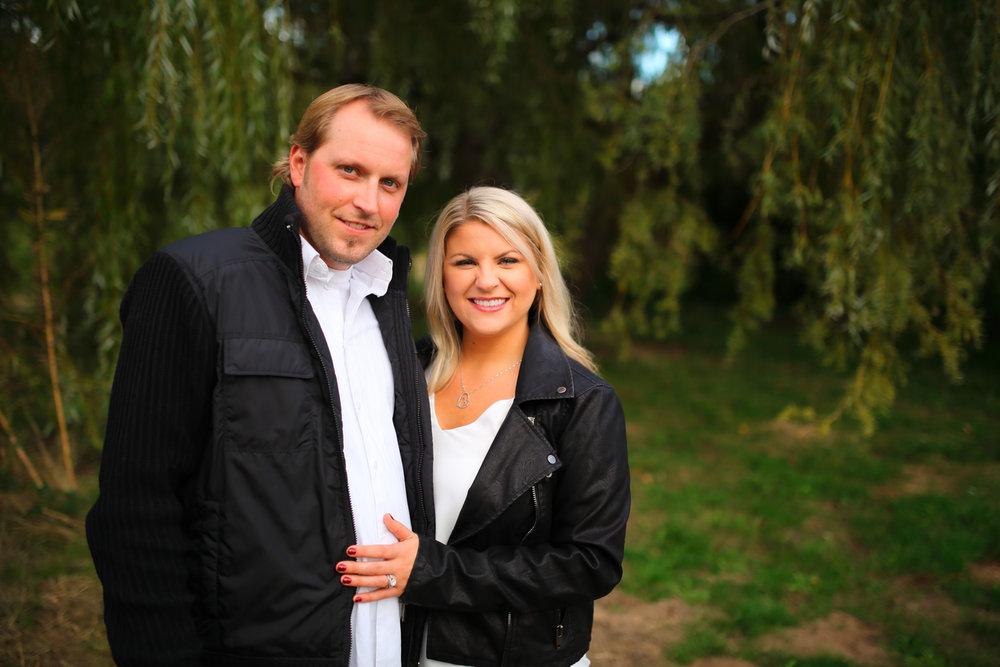 Engagement+Photos+Kirkland+Washington+17.jpg