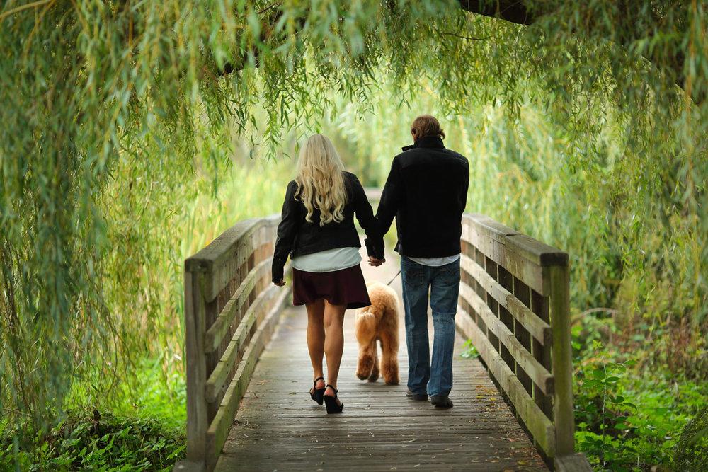 Engagement+Photos+Kirkland+Washington+18.jpg