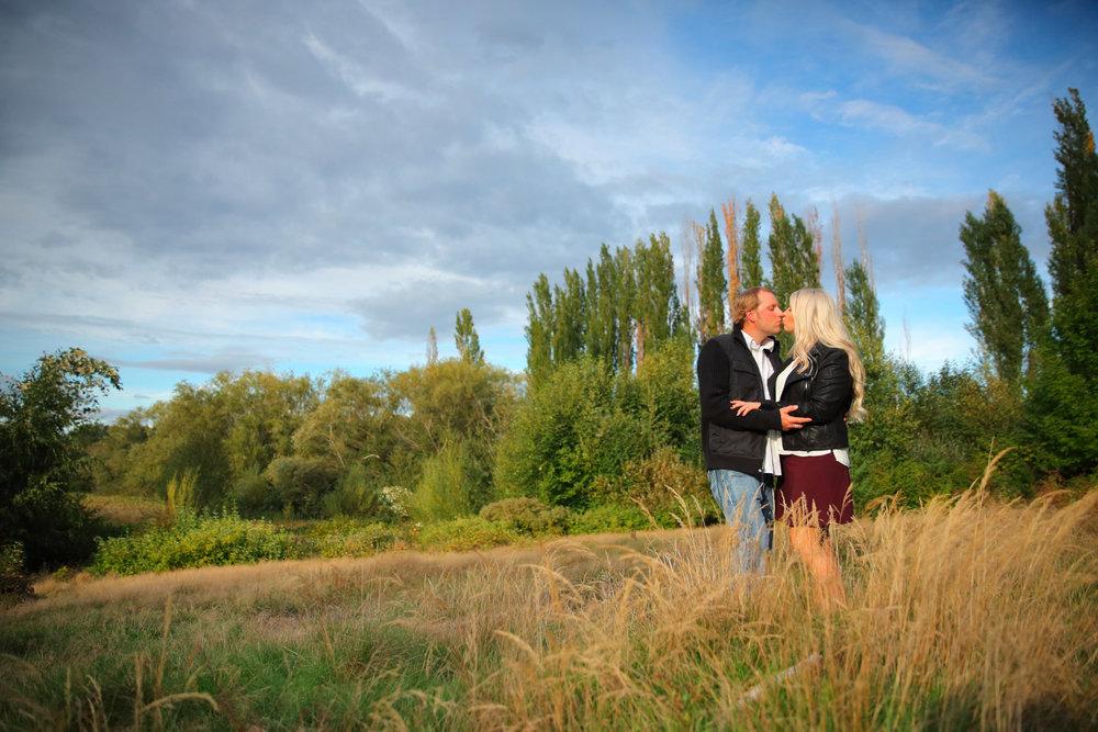 Engagement+Photos+Kirkland+Washington+21.jpg