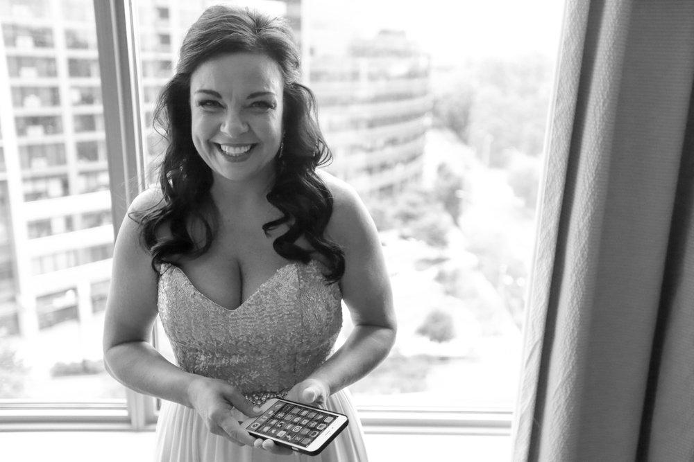 Wedding+Waterways+Cruises+South+Lake+Union+Seattle+Washington+05.jpg