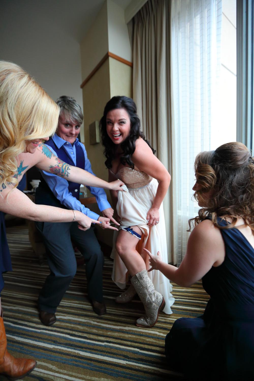 Wedding+Waterways+Cruises+South+Lake+Union+Seattle+Washington+07.jpg