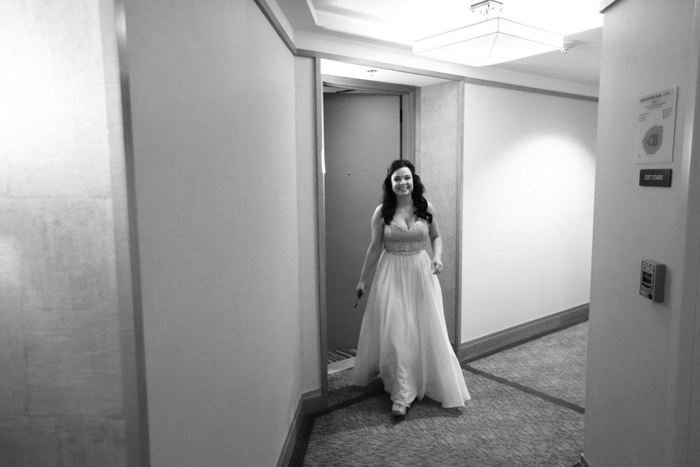 Wedding+Waterways+Cruises+South+Lake+Union+Seattle+Washington+09.jpg