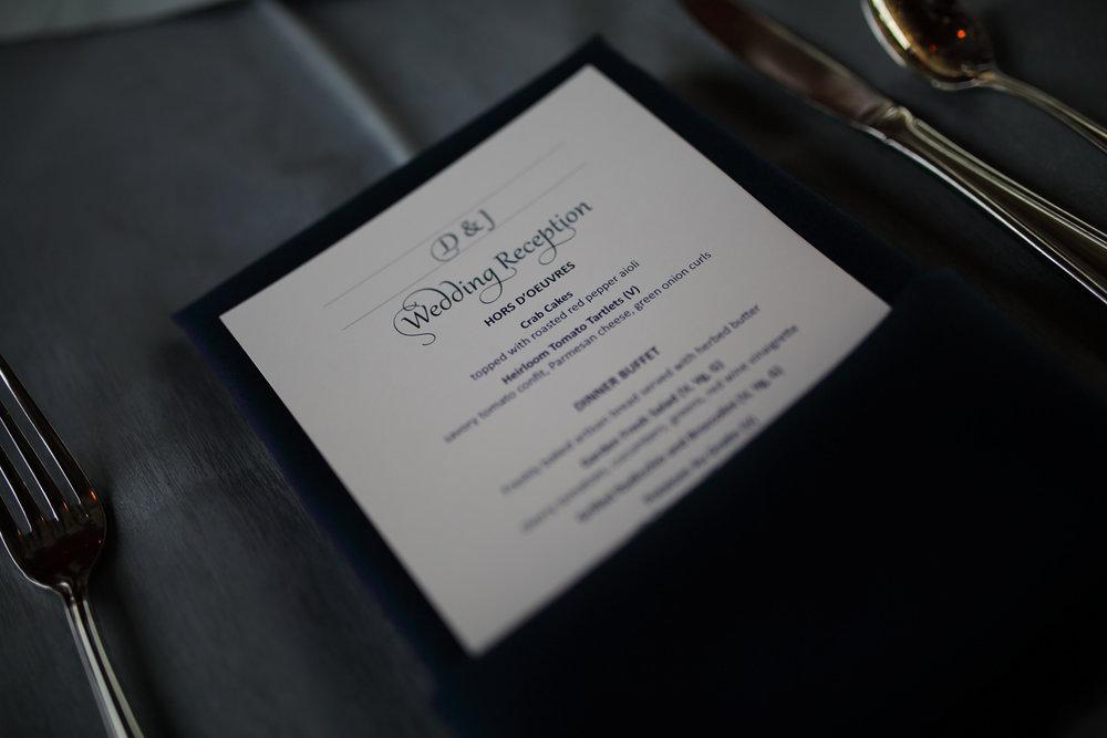 Wedding+Waterways+Cruises+South+Lake+Union+Seattle+Washington+25.jpg
