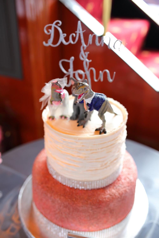 Wedding+Waterways+Cruises+South+Lake+Union+Seattle+Washington+34.jpg