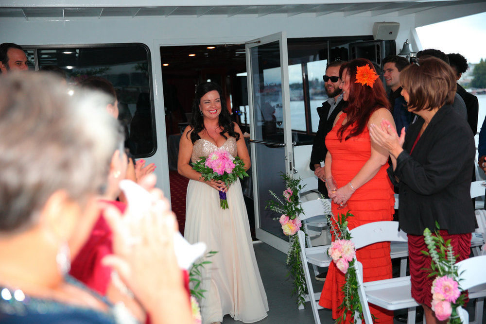 Wedding+Waterways+Cruises+South+Lake+Union+Seattle+Washington+36.jpg