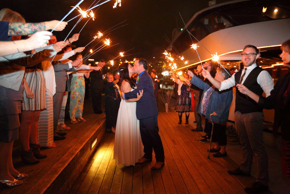 Wedding+Waterways+Cruises+South+Lake+Union+Seattle+Washington+43.jpg