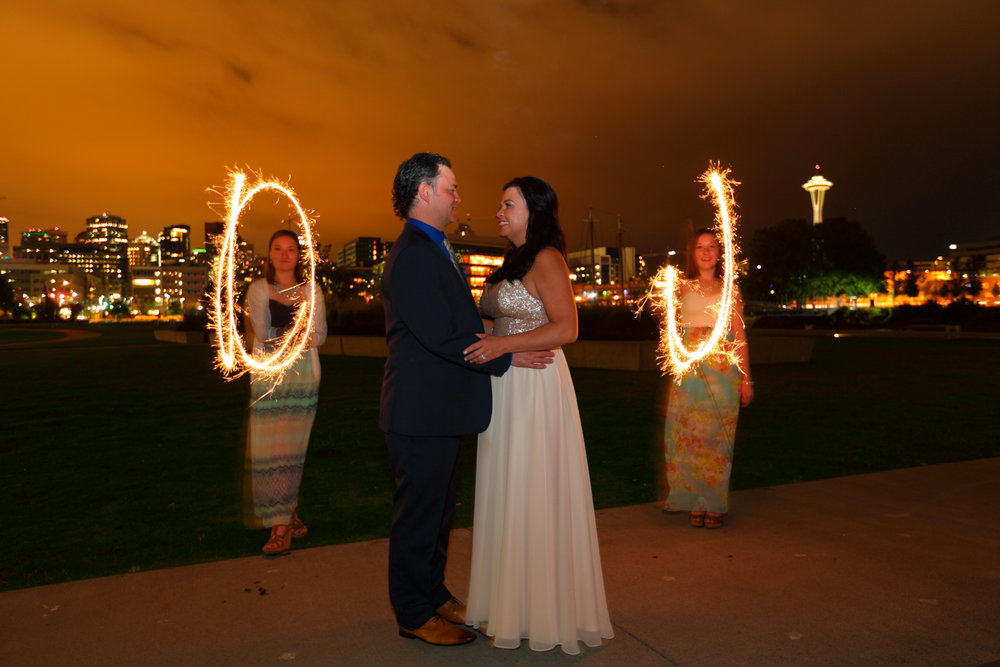 Wedding+Waterways+Cruises+South+Lake+Union+Seattle+Washington+45.jpg