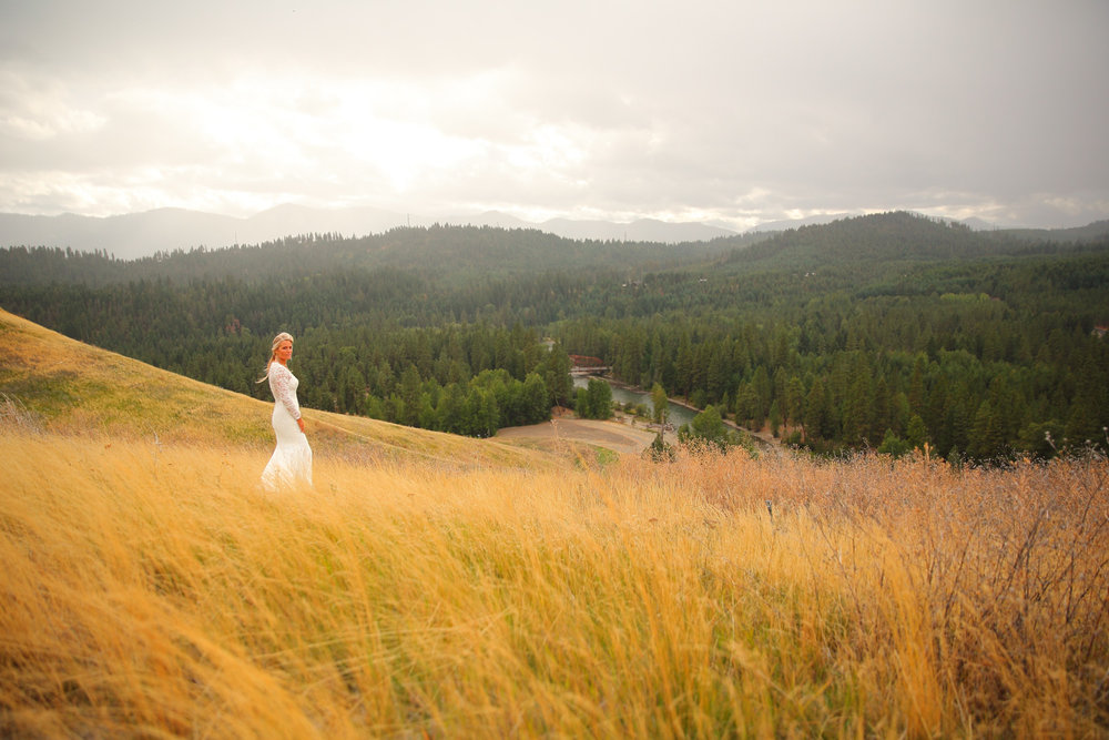 Wedding+Suncadia+Resort+Elum+Washington+18.jpg