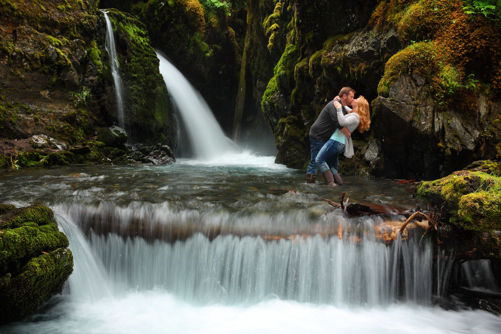 Engagement+Photos+Girdwood+Alaska+17.jpg
