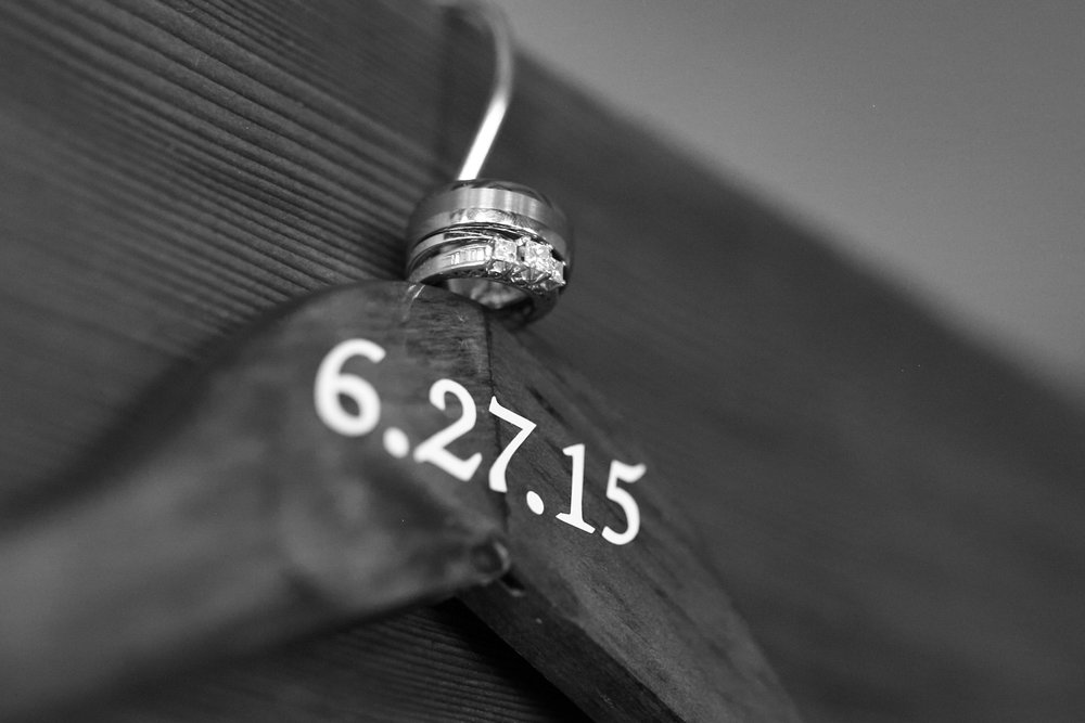 Destination+wedding+Wild+Rock+Golf+Cub+Dells+Wisconsin+03.jpg