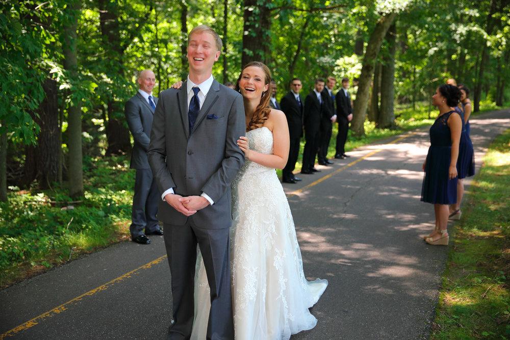 Destination+wedding+Wild+Rock+Golf+Cub+Dells+Wisconsin+10.jpg