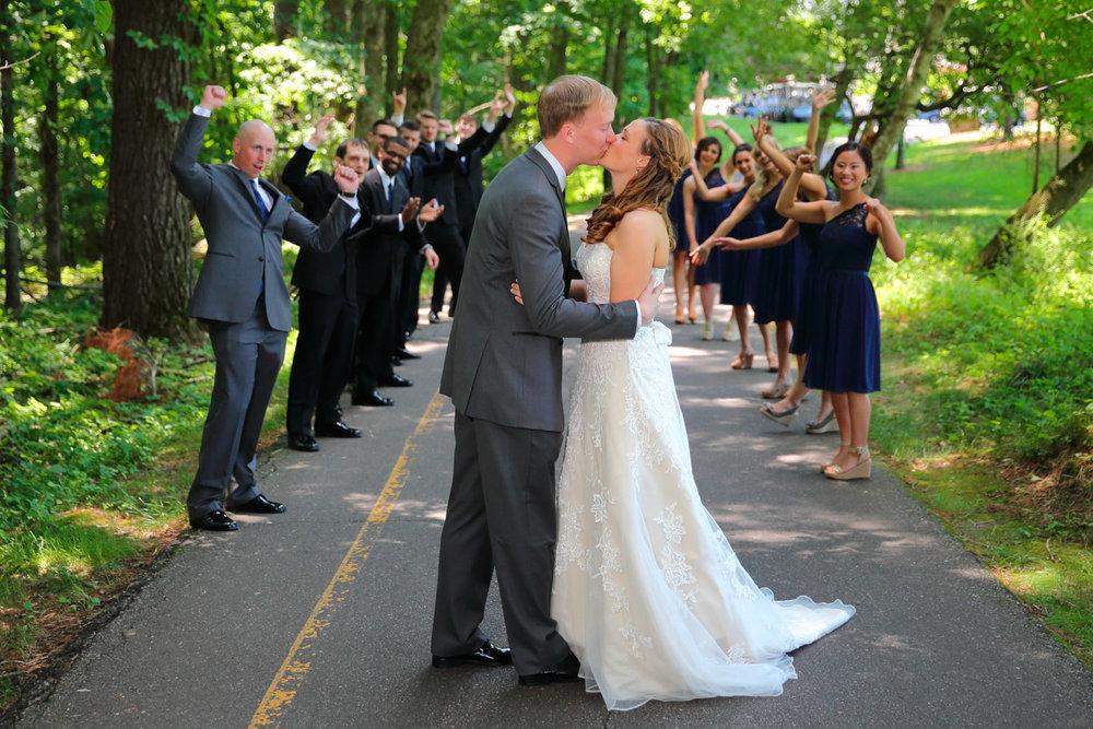 Destination+wedding+Wild+Rock+Golf+Cub+Dells+Wisconsin+11.jpg
